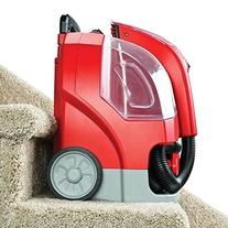Mr Vak Vacuum Cleaner Service Milwaukee Vacuum Cleaner