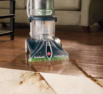 Mr Vak Vacuum Cleaner Service Milwaukee Vacuum Cleaner