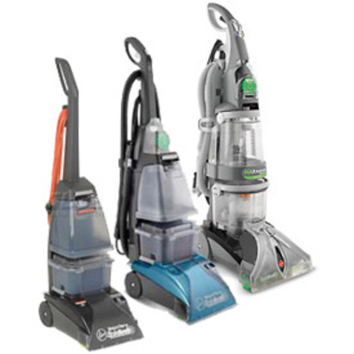 Mr Vak | Vacuum Cleaner Service Milwaukee, Vacuum Cleaner Service Waukesha,  Vacuum Repair Milwaukee, WI Carpet Shampooers / Floor Polishers / Buffers  ...
