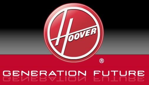 Αποτέλεσμα εικόνας για hoover logo